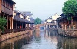 【粉多畢旅】最推薦畢業旅行地點 Lin Grand