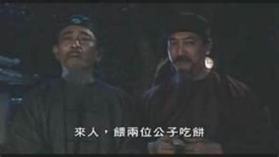星爺經典電影台詞募集 Enovi Lee