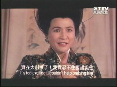 星爺經典電影台詞募集 ALian Chiu