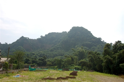 【粉多旅遊】台灣野餐地點懶人包 濤 胡
