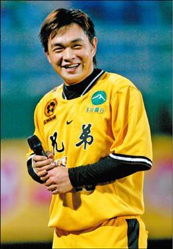 中職25年,募集:你心目中的年度MVP Ya-shiu Peng