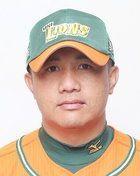 中職25年,募集:你心目中的年度MVP FengFranco