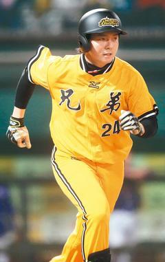 中職25年,募集:你心目中的年度MVP Yu Xuan 唐