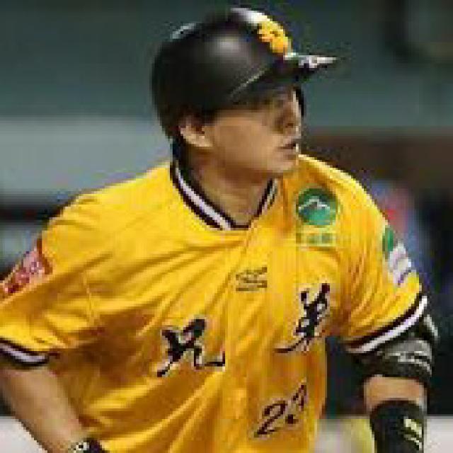 中職25年,募集:你心目中的年度MVP 逸瑄 林