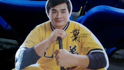 中職25年,募集:你心目中的年度MVP 佳鋐 江