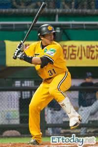 中職25年,募集:你心目中的年度MVP Rui Shiang Wu