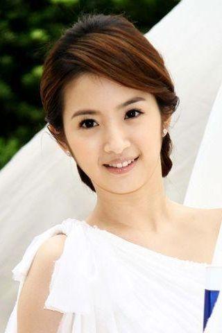 如果可以交換人生,你最想當… Jiko-yun Lin