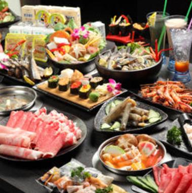 【粉多美食通】2014 尾牙餐廳推薦 TingWei