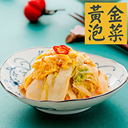 【粉多美食通】2014辦公室團購美食推薦 Ya-shiu Peng