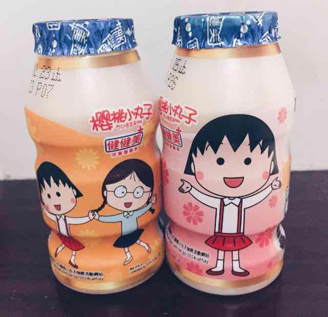 【粉多美食通】超有創意霸氣火鍋料推薦  陳羽薇