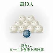 【粉多預測】未來10年會大富大貴的職業 Jun Chang