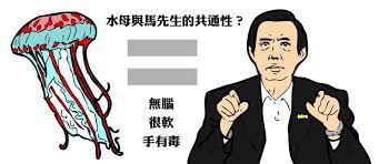 2014年終梗圖大會串 Anee Liu