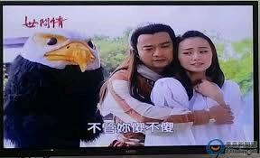 2014年終梗圖大會串 王俐蓉