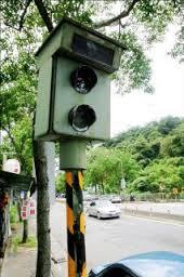 全台測速照相地點揭露 Yan Mei