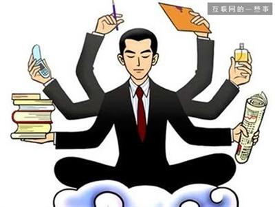 【粉多職場】 年終跳槽-離職原因大調查 Yu Lin