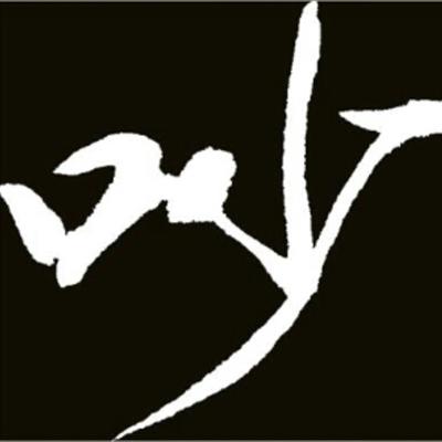 募集:2014 台灣年度代表字 TingWei