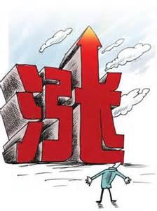 募集:2014 台灣年度代表字 英明 張