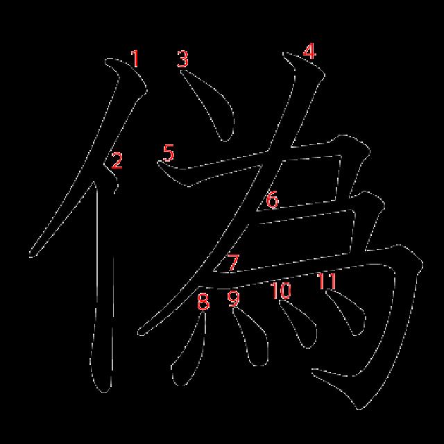 募集:2014 台灣年度代表字  傾聽心