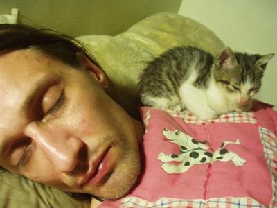 陪睡寵物寶貝大集合 胖達 白