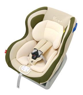新手父母最想要的夢幻育嬰禮物 Bill Lin