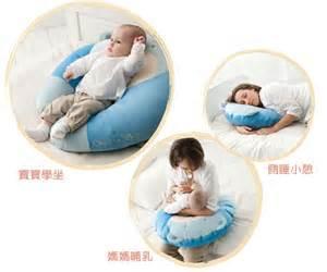 新手父母最想要的夢幻育嬰禮物 MichelleWang