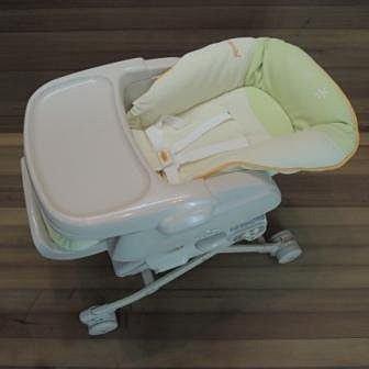 新手父母最想要的夢幻育嬰禮物 陳雅貞