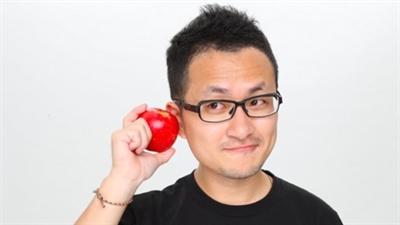 2014年台灣10大風雲人物-大募集 雅欣 張