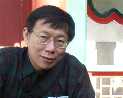 2014年台灣10大風雲人物-大募集 Hsieh Lian
