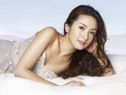2014年台灣10大風雲人物-大募集 Regina Lin