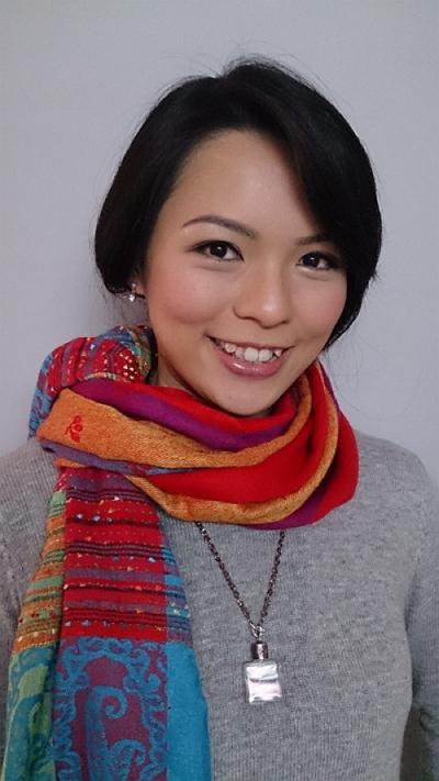 最完整!2015 年12星座流年運勢分析 Yu Lin