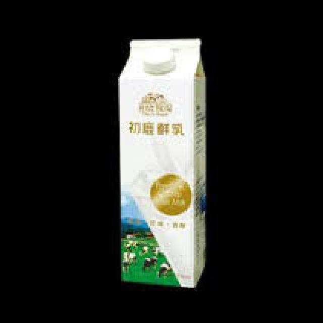 推薦!台灣在地優質好乳  迪坦斯