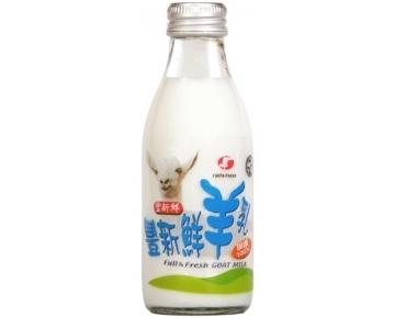 推薦!台灣在地優質好乳 緩榕 葉