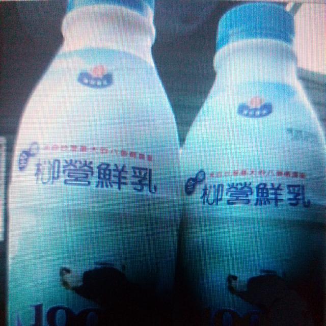 推薦!台灣在地優質好乳  蘇金兒