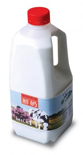 推薦!台灣在地優質好乳 Gogored