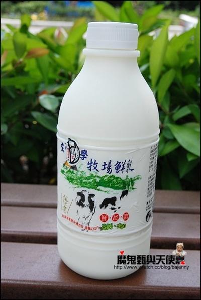 推薦!台灣在地優質好乳 楊 雅筑