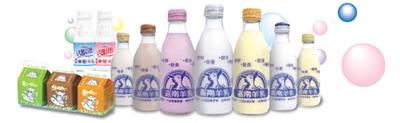 推薦!台灣在地優質好乳 LinLin