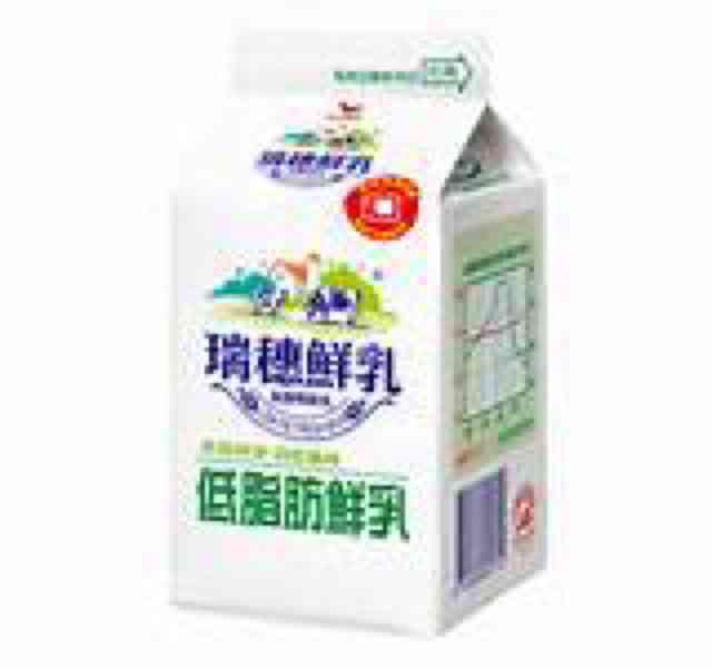 推薦!台灣在地優質好乳 Chun-HueiWang