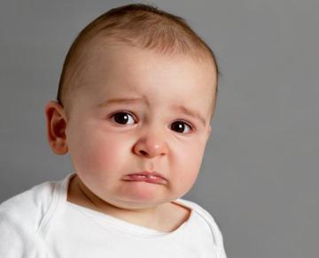 【粉多父母心】父母最想離家出走的那一刻 吳泡泡