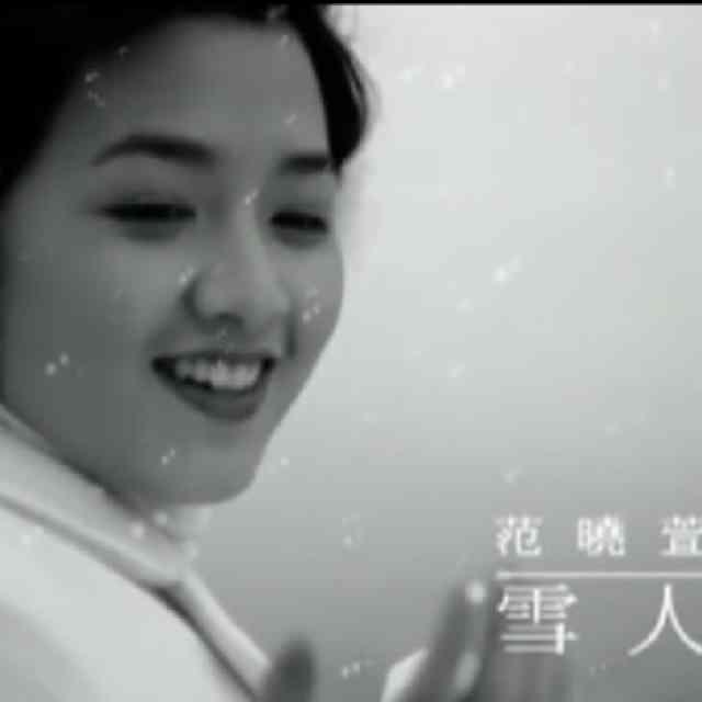 聖誕節百唱不厭必點曲!  Ken Liao