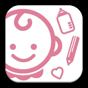 【粉多媽媽經】育兒App大推薦 林寶