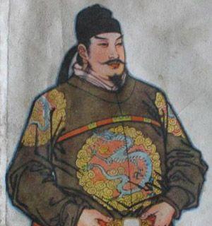 【粉多ABC】幫歷史人物取英文名! 念庭 蔡
