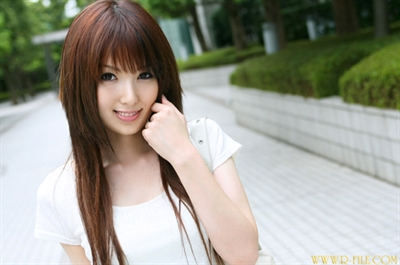 【粉多AV】最想共進晚餐的AV女優 Eva Huang