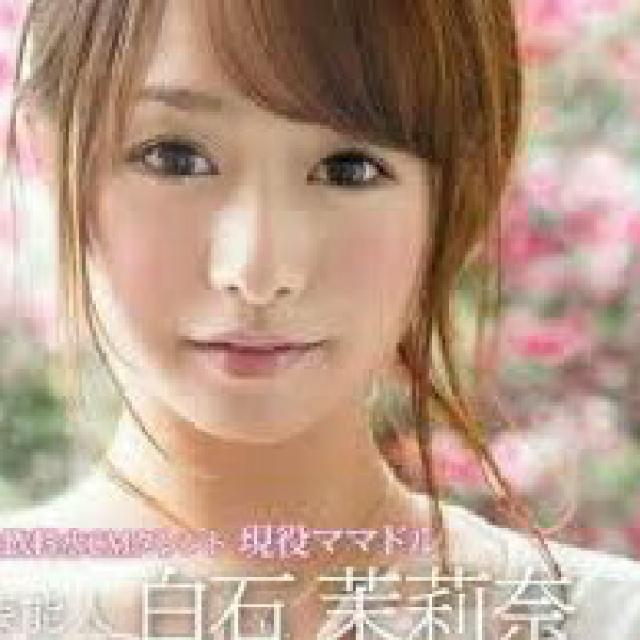 【粉多AV】最想共進晚餐的AV女優 阿志