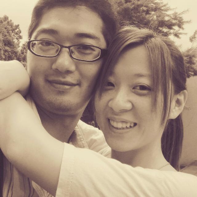【戀愛講義】讓我淪陷的那一刻! Cin Chang
