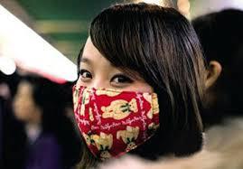 【戀愛講義】讓我淪陷的那一刻! Tsai Tcsno