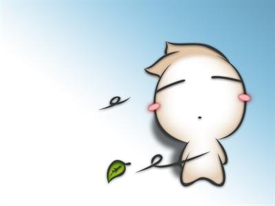 FB瞎妹發文模式大募集 Yu Jhen Huang