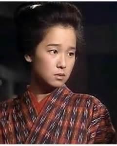 演技最精湛的演員大募集-日劇篇 賴淑琴