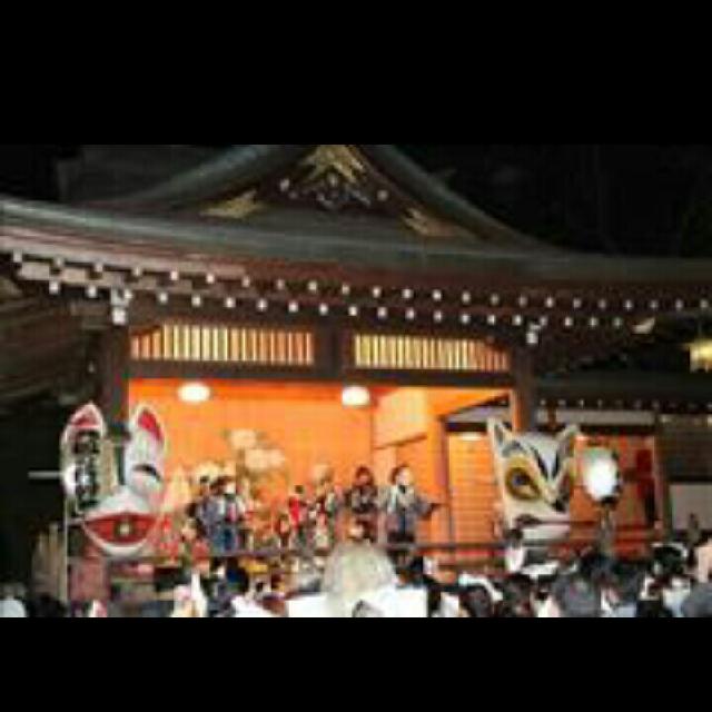 2015全日本各地祭典特集 陳柏翰