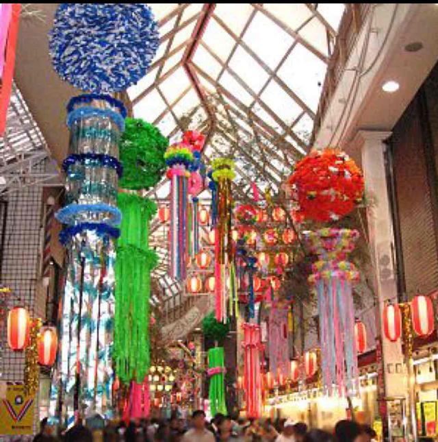 2015全日本各地祭典特集 TinnaChiou