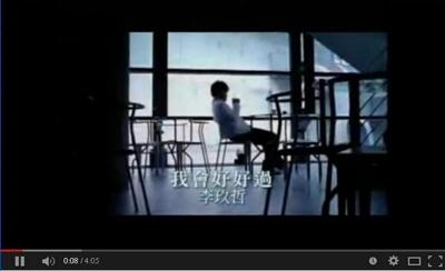 那些歌教我的事 HuangMoon